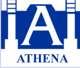 Athena s.a.s. - Design and manufacturing of molds for aluminium casting (FSP)